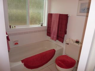 Photo 22: 7851 Squilax Anglemont Road in Anglemont: North Shuswap House for sale (Shuswap)  : MLS®# 10093969