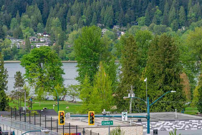 FEATURED LISTING: 520 - 95 MOODY Street Port Moody
