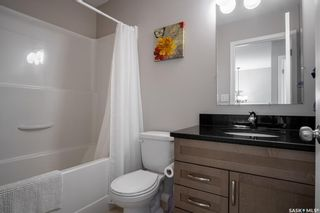 Photo 34: 1029 O Avenue South in Saskatoon: King George Residential for sale : MLS®# SK858925