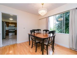 Photo 10: 3078 SPURAWAY Avenue in Coquitlam: Ranch Park House for sale : MLS®# R2575847