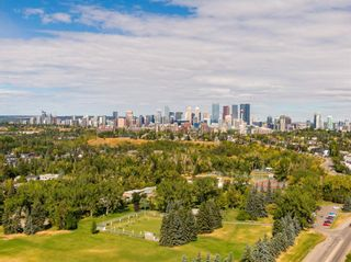 Photo 8: 4544 STANLEY Drive SW in Calgary: Parkhill Land for sale : MLS®# A1066868