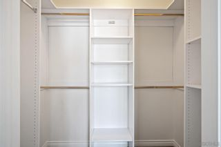 Photo 9: LA JOLLA Condo for sale : 1 bedrooms : 9263 Regents Rd #B407