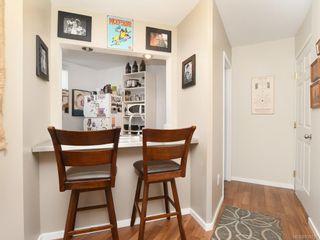 Photo 17: 1466 Denman St in Victoria: Vi Fernwood Half Duplex for sale : MLS®# 839735