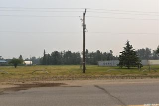 Photo 5: 101 35 Highway North in Nipawin: Commercial for sale : MLS®# SK864115