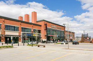 Photo 25: 103 10225 117 Street in Edmonton: Zone 12 Condo for sale : MLS®# E4227852