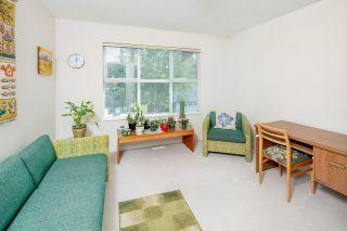 "Photo 12: 35 3555 WESTMINSTER Highway in Richmond: Terra Nova Townhouse for sale in ""SOMONA"" : MLS®# R2295997"