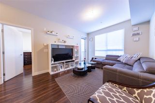 """Photo 10: 211 12040 222 Street in Maple Ridge: West Central Condo for sale in """"PARC VUE"""" : MLS®# R2537202"""