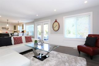 """Photo 8: 18875 57 Avenue in Surrey: Cloverdale BC House for sale in """"Fairway Estates"""" (Cloverdale)  : MLS®# R2445058"""