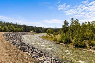 Photo 29: 159 White Avenue: Bragg Creek Detached for sale : MLS®# A1137716