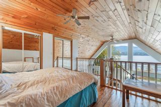 Photo 36: 3490 Eagle Bay Road, in Salmon Arm: House for sale : MLS®# 10241680