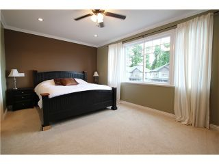 Photo 10: 8555 THORPE ST in Mission: Mission BC House for sale : MLS®# F1323075