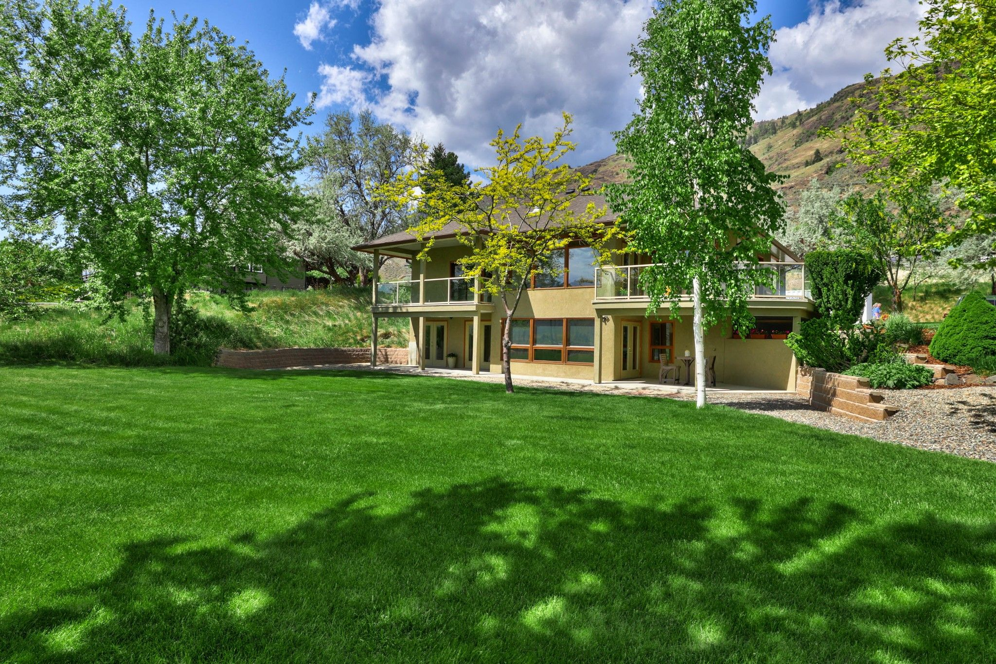 Photo 21: Photos: 3299 E Shuswap Road in Kamloops: South Thompson Valley House for sale : MLS®# 162162