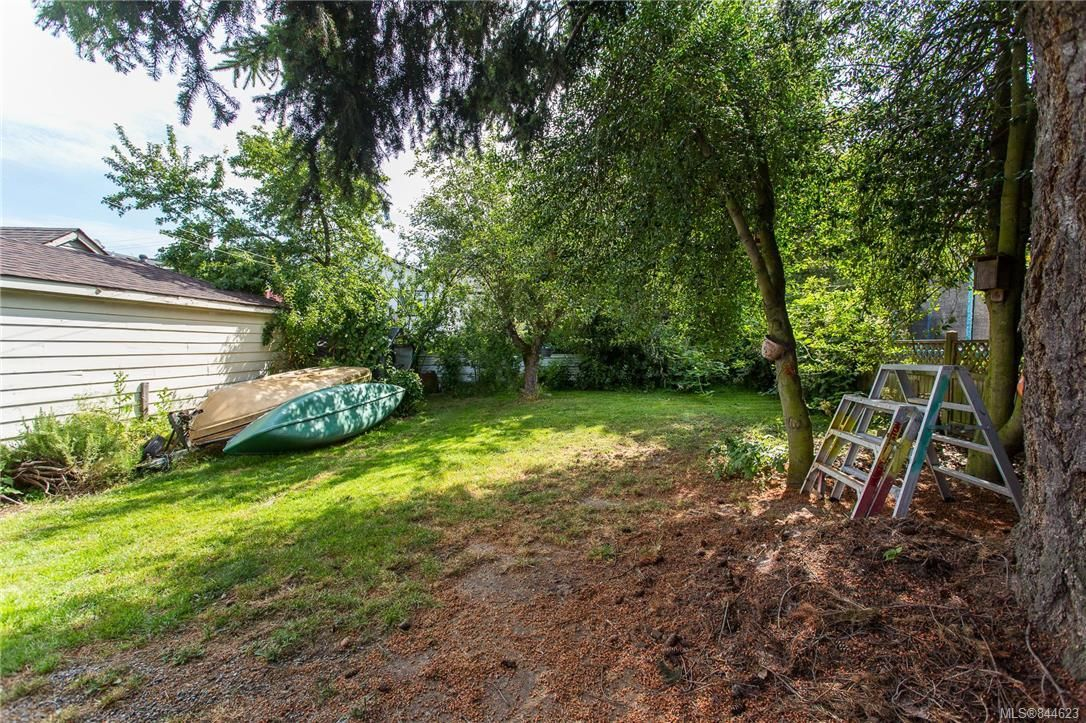 Photo 20: Photos: 3151 Glasgow St in Victoria: Vi Mayfair House for sale : MLS®# 844623