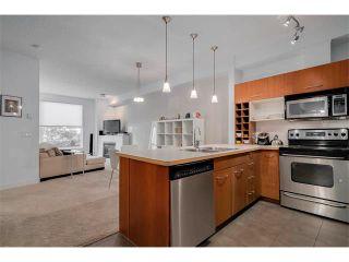 Photo 3: 115 3600 15A Street SW in Calgary: Altadore_River Park Condo for sale : MLS®# C4034020