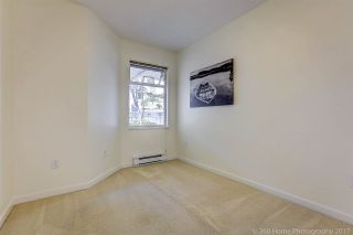 """Photo 15: 6 3586 RAINIER Place in Vancouver: Champlain Heights Townhouse for sale in """"THE SIERRA"""" (Vancouver East)  : MLS®# R2222602"""