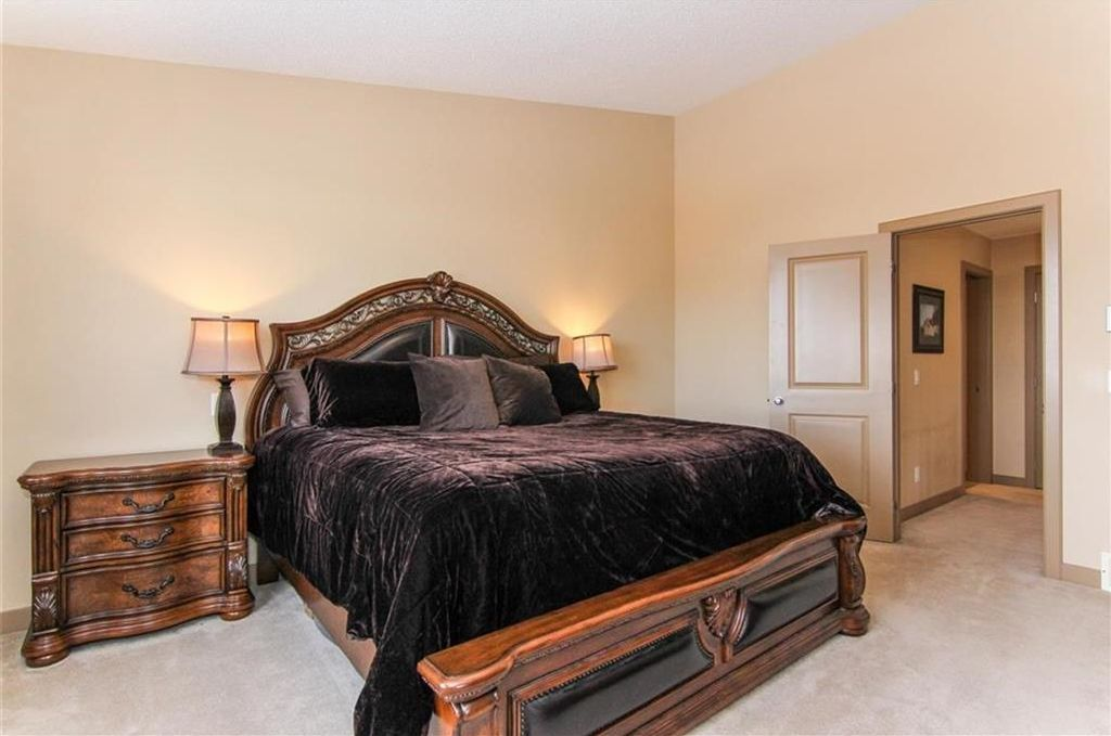 Photo 30: Photos: 21 CRANBERRY Cove SE in Calgary: Cranston House for sale : MLS®# C4164201