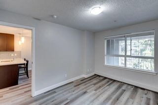 Photo 21: 338 35 Richard Court SW in Calgary: Lincoln Park Apartment for sale : MLS®# A1124714