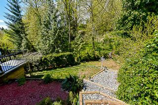 Photo 19: 262 PARE Court in Coquitlam: Central Coquitlam House for sale : MLS®# R2160902