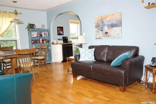 Photo 24: 102 Garwell Drive in Buffalo Pound Lake: Residential for sale : MLS®# SK854415