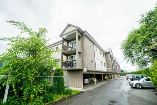 """Photo 20: 131 1783 AGASSIZ-ROSEDALE NO 9 Highway: Agassiz Condo for sale in """"THE NORTHGATE"""" : MLS®# R2576106"""