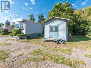 Photo 2: 63 RIVA RIDGE EST in Penticton: House for sale : MLS®# 176858
