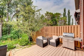 Photo 39: 2425 Erlton Street SW in Calgary: Erlton Row/Townhouse for sale : MLS®# A1131679