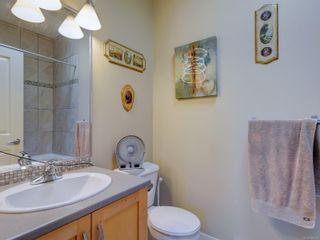 Photo 13: 406 866 Brock Ave in : La Langford Proper Condo for sale (Langford)  : MLS®# 885143