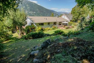 Photo 73: 1224 SELBY STREET in Nelson: House for sale : MLS®# 2461219