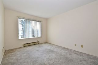 "Photo 9: 306 2425 CHURCH Street in Abbotsford: Abbotsford West Condo for sale in ""PARKVIEW PLACE"" : MLS®# R2544905"