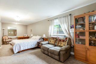 "Photo 30: 52364 YALE Road in Rosedale: Rosedale Popkum House for sale in ""ROSEDALE"" : MLS®# R2622914"