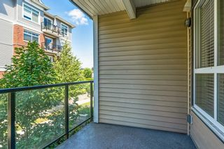 Photo 26: 211 6438 195A STREET in Surrey: Clayton Condo for sale (Cloverdale)  : MLS®# R2601400