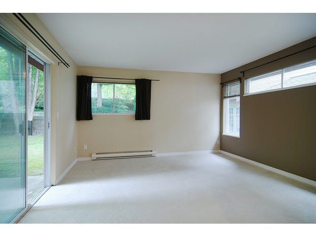"""Photo 6: Photos: 160 100 LAVAL Street in Coquitlam: Maillardville Townhouse for sale in """"PLACE LAVAL"""" : MLS®# V1122771"""