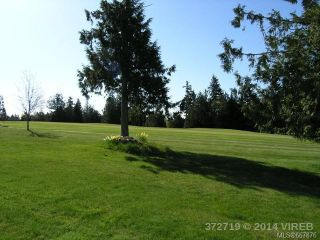 Photo 5: 3700 N Arbutus Dr in COBBLE HILL: ML Cobble Hill House for sale (Malahat & Area)  : MLS®# 667876