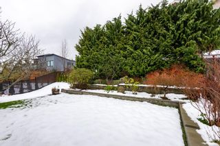 Photo 42: 757 Bowen Dr in : CR Willow Point House for sale (Campbell River)  : MLS®# 866933