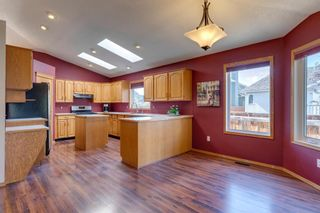 Photo 11: 212 Lakeside Greens Crescent: Chestermere Detached for sale : MLS®# A1143126