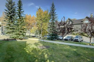 Photo 23: 3226 MILLRISE Point SW in Calgary: Millrise Apartment for sale : MLS®# A1036918