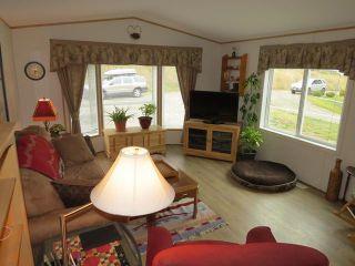 Photo 21: 640 LISTER ROAD in : Heffley House for sale (Kamloops)  : MLS®# 131467