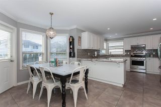 Photo 6: 5137 224 Street in Langley: Murrayville House for sale : MLS®# R2252664