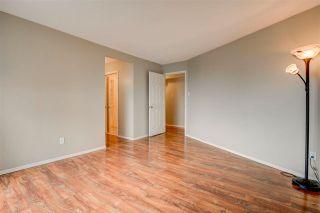 Photo 38: 1101 9028 JASPER Avenue in Edmonton: Zone 13 Condo for sale : MLS®# E4243694