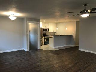 Photo 5: 9608 104 Avenue in Fort St. John: Fort St. John - City NE House for sale (Fort St. John (Zone 60))  : MLS®# R2320549
