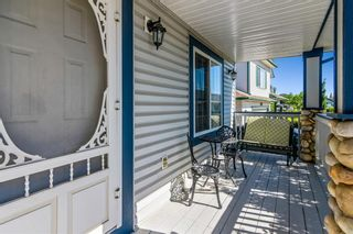Photo 43: 113 West Creek Pond: Chestermere Detached for sale : MLS®# A1126461