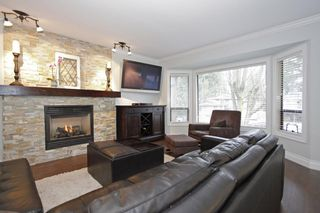 """Photo 2: 3496 198 Street in Langley: Brookswood Langley House for sale in """"Meadowbrooke"""" : MLS®# R2168716"""