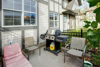Photo 19: 124 Cranford Court SE in Calgary: Cranston Row/Townhouse for sale : MLS®# A1150644