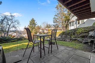 Photo 7: 19 933 Admirals Rd in : Es Esquimalt Row/Townhouse for sale (Esquimalt)  : MLS®# 845320
