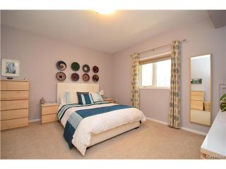 Photo 8: 770 Tache Avenue in Winnipeg: St Boniface Condominium for sale (2A)  : MLS®# 1707443