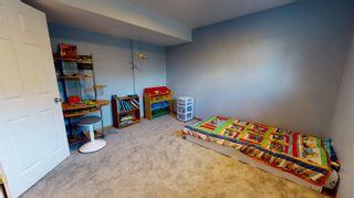 Photo 22: 9008 111 Avenue in Fort St. John: Fort St. John - City NE House for sale (Fort St. John (Zone 60))  : MLS®# R2617135