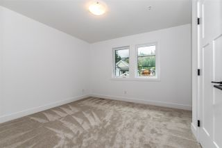 """Photo 18: 13 1885 COLUMBIA VALLEY Road: Lindell Beach House for sale in """"AQUADEL CROSSING"""" (Cultus Lake)  : MLS®# R2434901"""