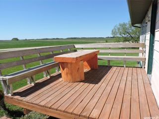 Photo 16: Walker Acreage in Orkney: Residential for sale (Orkney Rm No. 244)  : MLS®# SK859515