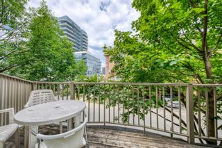 Photo 17: 249 23 Observatory Lane in Richmond Hill: Observatory Condo for sale : MLS®# N4886602