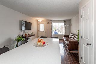 Photo 12: 50 4850 TERWILLEGAR Common in Edmonton: Zone 14 Townhouse for sale : MLS®# E4240983